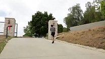 xvideos.com 744537c765e71cbf232d2ef81d5a7afb-1 thumbnail