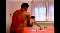 Arab Made Adult 'CINEMA' صورة