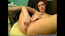 Star Wars Princess Leia Performs Live sex on cam www.watchfreesexcams.com Vorschaubild