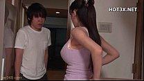 エロ動画熟女 素人リベンジポル ノ 韓国熟女動画無料 アダルト 女性 無料》完全無料のエロ熟女動画|エロ熟女ファン