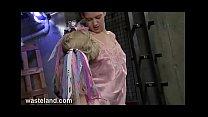 Wasteland Bondage Sex Movie -  Raggedy Ann 1 thumbnail