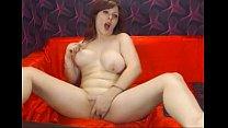 Hot girl masturbate on webcam - more on 666cams.biz pornhub video