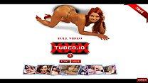 Порно онлайн видео латинос