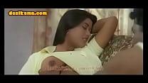 Shanthi Indian Actress Hot Video [indianmasalac... thumb