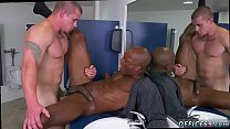 Free gay anal sex college young men and nude tw...
