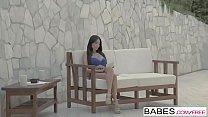 Babes - Elegant Anal - Anissa Kate and Matt Ice - Come Closer thumbnail