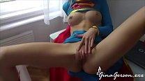 I'm your super sex thumbnail