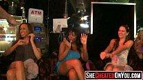 11  Hot Sluts Caught Fucking At Club 00