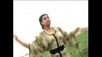 6822 arab dance preview