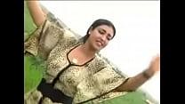 arab dance صورة
