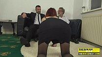 she comes to get a rough lesson pornhub video