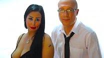 Egyptian Dance Song Seb Eidy Menna thumbnail
