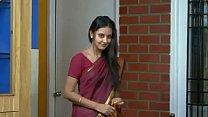 Beauty Actress Latest Tamil Movie 'Shanthi' Act...