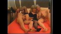 Pink Bed #1 pornhub video