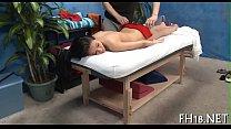 Massage sex pictures
