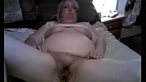 Смотреть порно пухлые попки женщин