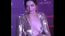 Black boob deepika pudikona - download porn videos