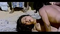 Eaten Alive  – Hindi Dubbed[Trim]