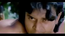 Eaten alive  – hindi dubbed[trim]: giantess free video thumbnail
