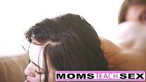 Deep hard fuck for step mom and daughter » freemobilepirn thumbnail
