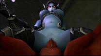 World Of Warcraft Complation