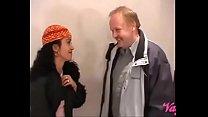 Dutch grandpa fucking petite arab teen Vorschaubild