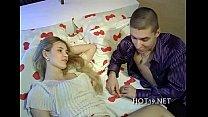 Цыганская Порно Скрытый Камера