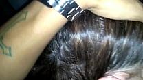 Amante chupando piroca no carro tumblr xxx video
