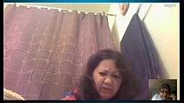 Bikote Im Mo kz #1 Skype Ibben Arthur