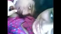 Bangla girl boobs sucked