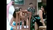 ra9s banat sakrana dance sexy arab - download porn videos