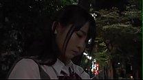 HND-647 Japanese Waiting For God Girl Pregnant Press Press Doggy From My Hated Owner Aki Kuraki full video https://bit.ly/2U2Y2nt pornhub video