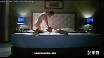 Asian Amateur Sex Scandal Videos Collection 3