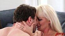 Holly Heart Lies To Her Husband pornhub video