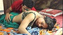 www.indiangirls.tk Indian porn video making romance with naukar hotest sex show Vorschaubild