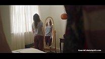 Zoe Lister-Jones - Band Aid