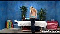 Massaging porn - download porn videos