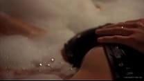 Lisa Eilbacher nude in sex scenes
