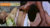 Desi Hindi Mallu Masala Aunty Collection - Part 8 (1)