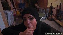 16243 Arab threesome xxx Pipe Dreams! preview