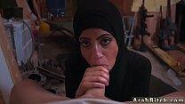 19096 Arab threesome xxx Pipe Dreams! preview