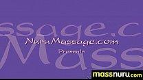 Best Of Nuru Massage 26