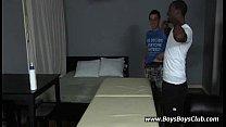 Interracial Gay Bareback Porn Video 21 />                             <span class=