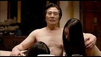 M-Inside Men The Original [2015] Lee El [한국 에로 영화 korean movie]