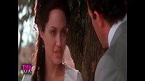 ridoyraj by uploaded sin original jolie Angelina