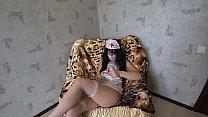 Молоденькие русские медсестры лесбиянки