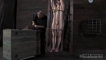 Most excellent  sadomasochism videos ideos