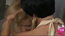 Lesbian encouters 1254