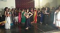 jiya khan mujra dance - YouTube.MKV Thumbnail