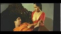 Mallu Reshma with boy